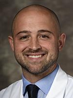 Dr. Spencer Soldano