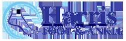 BoomClient Development Logo